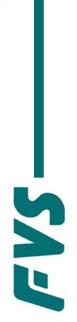 banner-fvs
